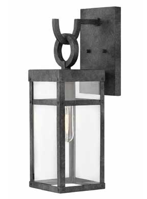 Outdoor Lighting for the Exterior of Your Home