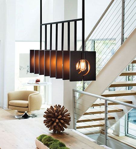 Stylish Chandeliers for every style