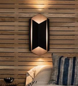 Lighting-Wall-Sconces
