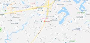 google-map-of-carolina-lanterns