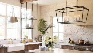 Kitchen-Lighting-Tip