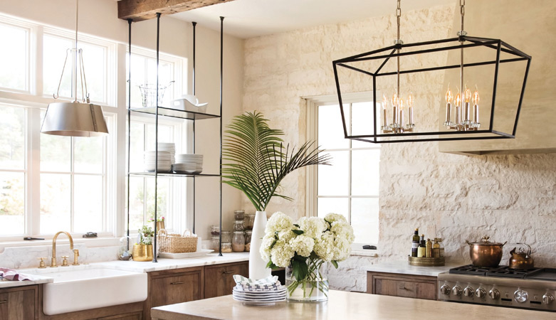 Kitchen-Lighting-Tip