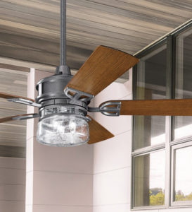Lighting-Categories-ceiling-fans
