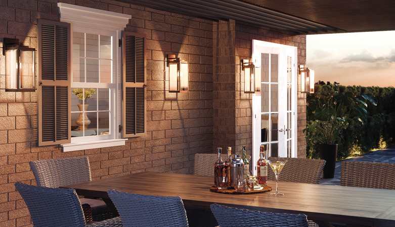 Outdoor-Lighting-Tip