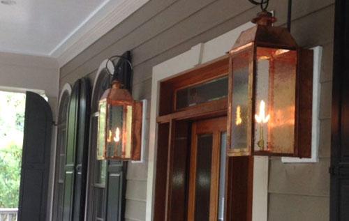 carolina-home-and-garden-interview-with-carolina-lanterns