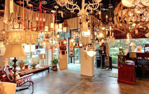 carolina-lantern-showroom