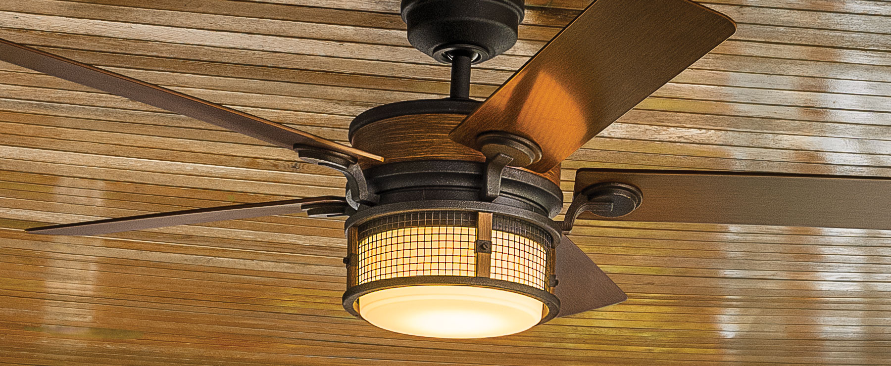 7 things to know about ceiling fans