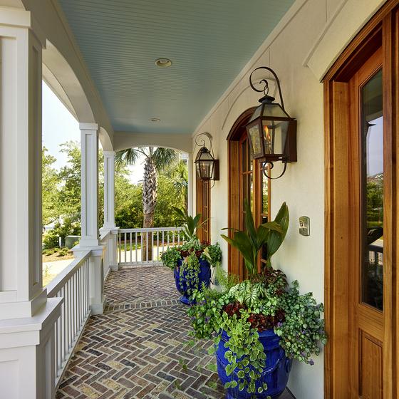 Carolina Lanterns and Lighting Reviews