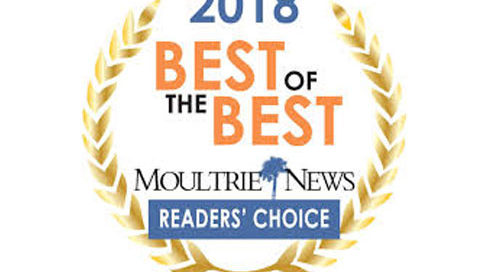 moultrie-new-best-lighting-stores