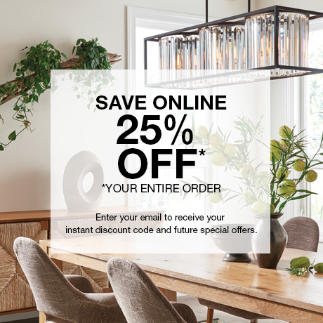 Carolina Lanterns and Lighting coupon