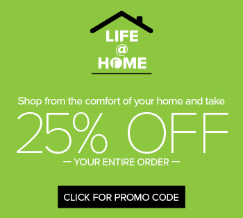 Shop at Home Lighting Sale