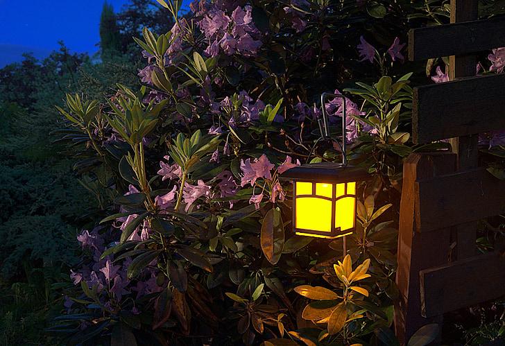 Image source pickpik.com
