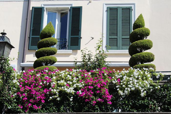 Image source piqsels.com